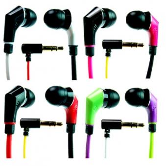 레디우스 이어폰 (색상 선택) (업체별도 무료배송)