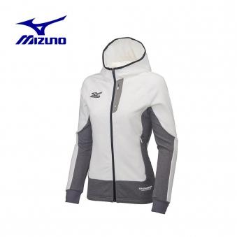 [미즈노] 여성 스노우기어 트랙자켓 MZ-32YG671048-00 (업체별도 무료배송)