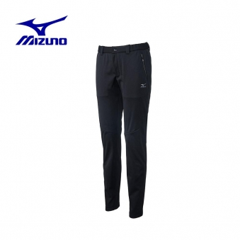 [미즈노] 여성 테크쉴드 트랙 팬츠 MZ-32YD671009-00 (업체별도 무료배송)