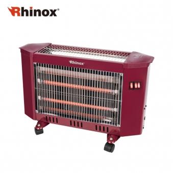 라이녹스 이동식 전기히터 RX-2W50 (업체별도 무료배송)