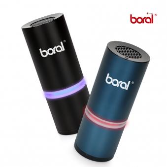 보랄 USB 공기청정기 BR-C503AP (업체별도 무료배송)