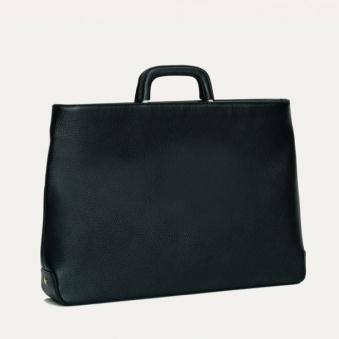[Leaders Leather] 리더스레더 남성 Challenge Bag 2색상 택1 (업체별도 무료배송)