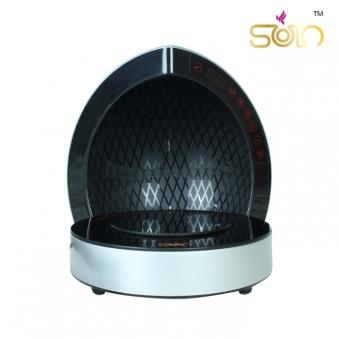 SOLO 9단계 온도 조절 가능 인덕션 (업체별도 무료배송)
