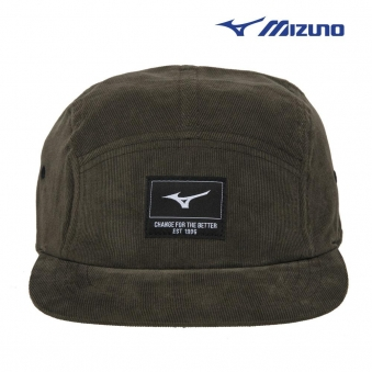 [미즈노] 캠프 캡모자 MZ-33YW758038-00(Free) (업체별도 무료배송)