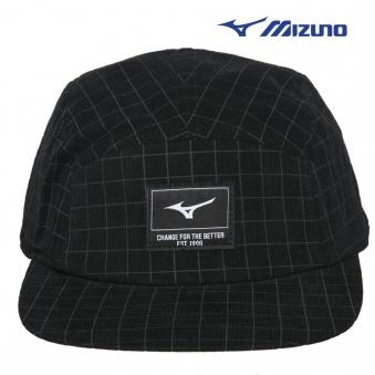 [미즈노] 캠프캡모자 MZ-33YW758009-00(Free) (업체별도 무료배송)