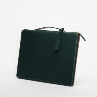 [Leaders Leather] 리더스레더 Maestro Bag II 3색상 택1 (업체별도 무료배송)