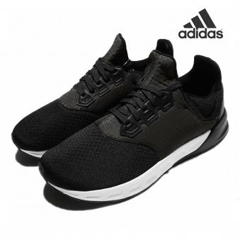 [아디다스] Falcon Elite 5 M Running Shoes T-BA8166 (업체별도 무료배송)