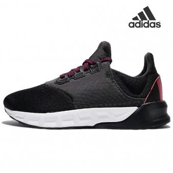 [아디다스] Falcon Elite 5 W Running Shoes BA8170 (업체별도 무료배송)