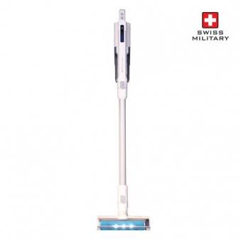 스위스밀리터리 무선 청소기 SMA-Z9 (업체별도 무료배송)