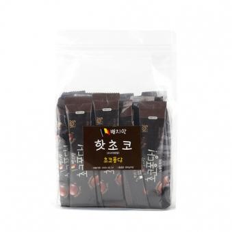 초코퐁당 핫초코 35g*22입