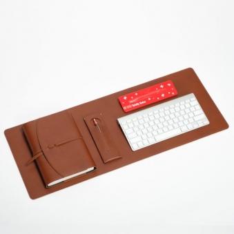 [Leaders Leather] 리더스레더 Leaders CO Keyboard Pad (업체별도 무료배송)