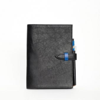 [백화점상품] [Leaders Leather] 리더스레더 Leaders Journal Cover 5종 택1 (업체별도 무료배송)