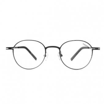 [가격인하] [백화점상품] [더뉴] THE CHICAGO LINE 안경테 (업체별도 무료배송)