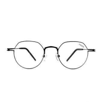 [가격인하] [백화점상품] [더뉴] THE OCTAGON LINE 티타늄 안경테 (업체별도 무료배송)