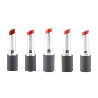 [미샤] 슈프림 매트 립스틱 4.1g (5가지색상 선택가능)