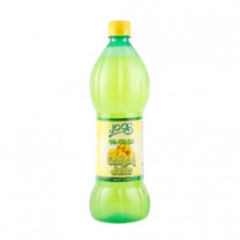 주스 레몬 음료 1L