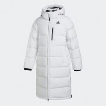 [타임특가] [adidas] 아디다스 Long Bench Down Coat CK0979 (업체별도 무료배송)