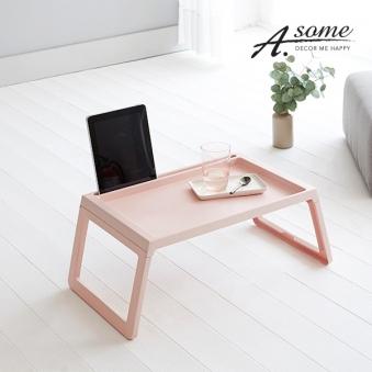 [어썸(A'some)] 에이드 다용도 테이블 (색상 선택) (업체별도 무료배송)