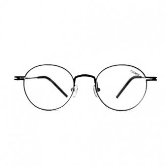[가격인하] [백화점상품] [더뉴] THE OXFORD LINE 티타늄 안경테 (업체별도 무료배송)