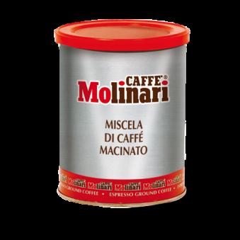 [핫딜] 몰리나리 디 카페 마티나또 250g (업체별도 무료배송)