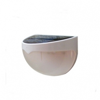 MCH-3_태양열 충전식_LED벽부등 (업체별도 무료배송)