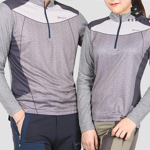 [EZBUY] 블레이드 전사나염 남녀 티셔츠(X62T8U) (업체별도 무료배송)