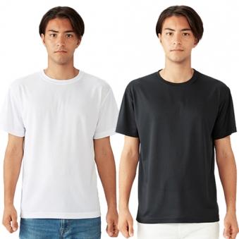 쿨론티 무지 티셔츠(XS~2XL) 6종 택1 (업체별도 무료배송)