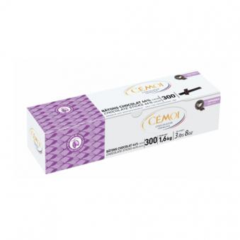 세모아 스틱초콜릿 (44%) 1.6kg (업체별도 무료배송)