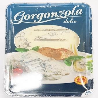 고르곤졸라 돌체 치즈 200g X 5팩 (업체별도 무료배송)