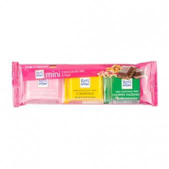 리터초콜릿 미니 3p (16.67g*3입)