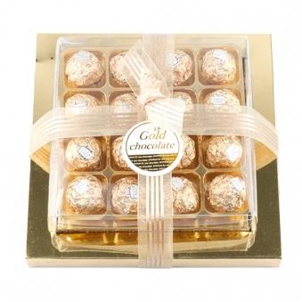 프리로망스 초콜릿 200g(16입) x 2개(아이스팩포장) (업체별도 무료배송)