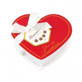 프리로망스 초콜릿 50g(4입) x 4개(아이스팩포장) (업체별도 무료배송)