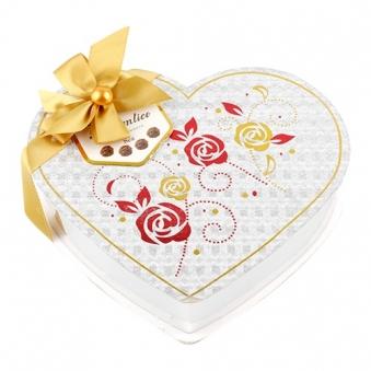 프리로망스 초콜릿 100g(8입) x 4개(아이스팩포장) (업체별도 무료배송)