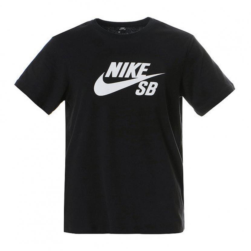 [NIKE] 나이키 SB 드라이핏 로고 티셔츠 AR4209-010 (업체별도 무료배송)