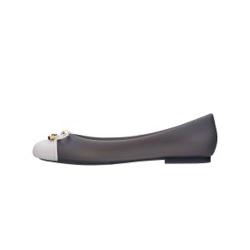 [면세점상품] [멜리사] 32772 Melissa Doll V Ad Flats (업체별도 무료배송)