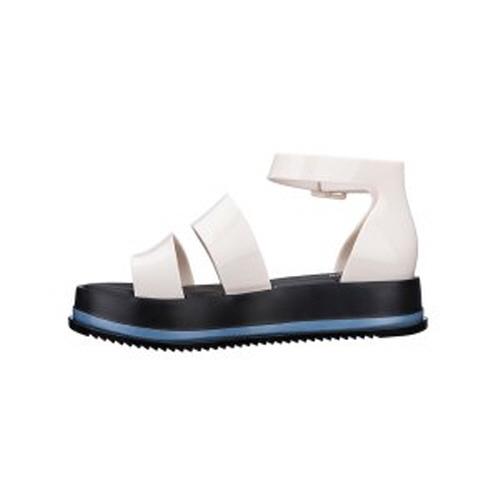 [면세점상품] [멜리사] 32794 Melissa Model Platform Ad Sandal (업체별도 무료배송)