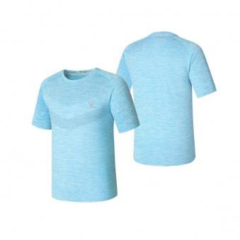 [95사이즈] [훼르자] 루나 반팔 티셔츠 (업체별도 무료배송)