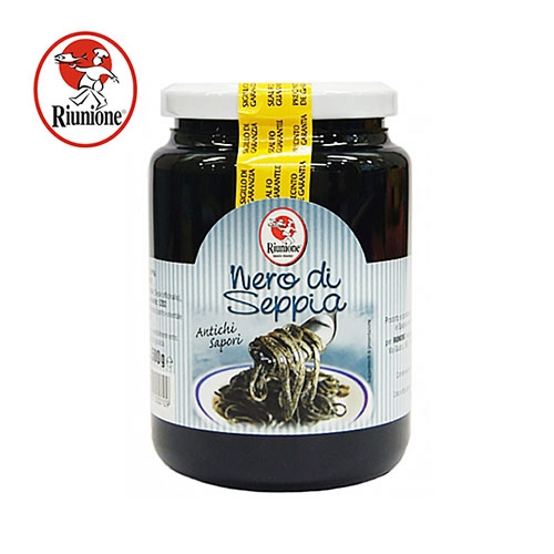 [리유니언] 오징어먹물 500g x 2개 (업체별도 무료배송)