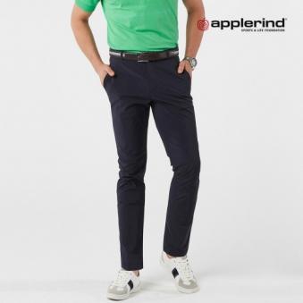 [애플라인드] 남성 드라이큐브 스판 골프팬츠 HFR-MPT02 (업체별도 무료배송)