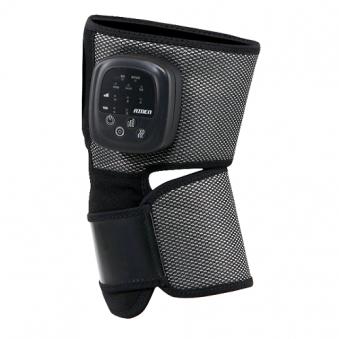 [에이든] 공기압 무릎 마사지기 MJ-280MS (업체별도 무료배송)