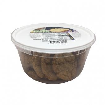 델리피카 오트밀 쿠키 275g