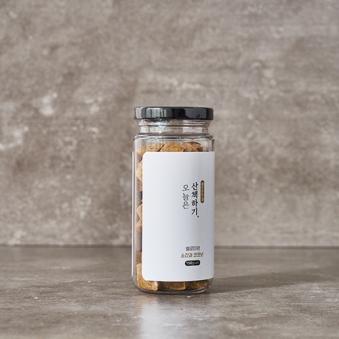 [주말특가] 벨로마망 말랑말랑 소간과 코코넛 150g