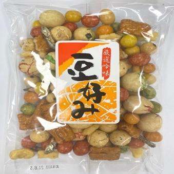 마메고나미 145g x 3개 (업체별도 무료배송)