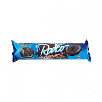세레나 로데오 초콜릿크림 138g