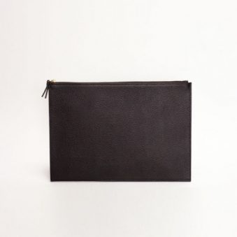 [Leaders Leather] 리더스레더 Wallet Clutch 3색상 택1 (업체별도 무료배송)