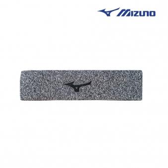 [미즈노] 공용 헤어밴드 33YZ706410 (업체별도 무료배송)
