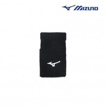 [미즈노] 공용 롱 암밴드 33YZ706209 (업체별도 무료배송)