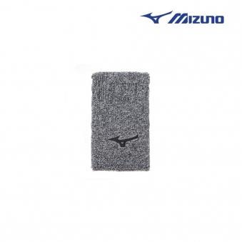 [미즈노] 공용 롱 암밴드 33YZ706210 (업체별도 무료배송)