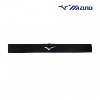 [미즈노] 공용 헤어밴드 33YZ706109 (업체별도 무료배송)
