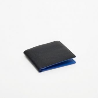 [Leaders Leather] 리더스레더 Wallet Junior 2색상 택1 (업체별도 무료배송)